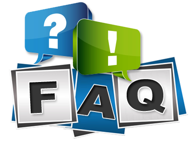 My Blogging EMpire FAQs frequently asked questions
